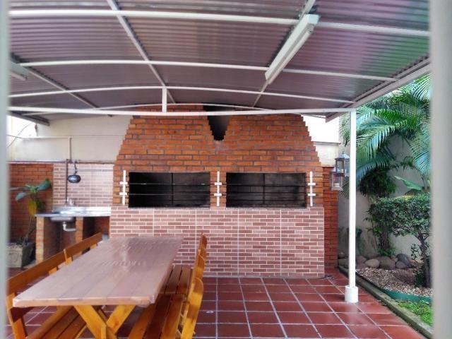 Apartamento à venda com 3 dormitórios em Bom fim, Porto alegre cod:RG6170 - Foto 19