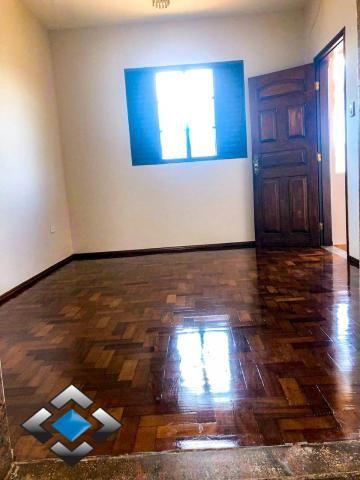 Casa para alugar com 3 dormitórios em Vila betânia, Alfenas cod:CA00343 - Foto 5