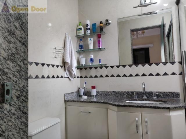 Apartamento com 76m², próximo ao metrô santa cruz. - Foto 2