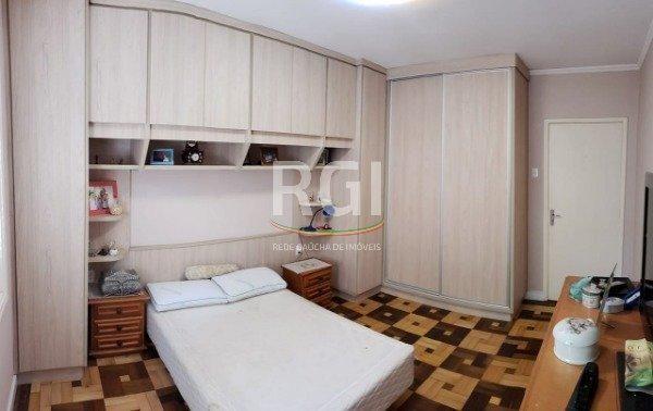 Casa à venda com 5 dormitórios em São joão, Porto alegre cod:VP86521 - Foto 7