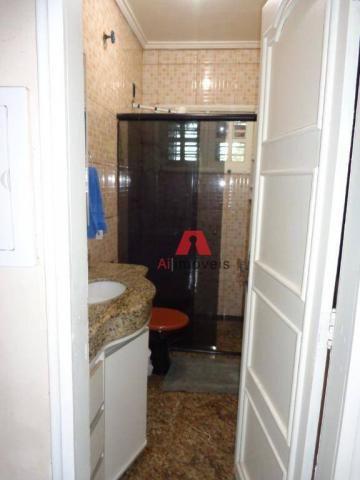 Casa para alugar, 350 m² por r$ 3.000/mês - vila acre - rio branco/ac - Foto 13