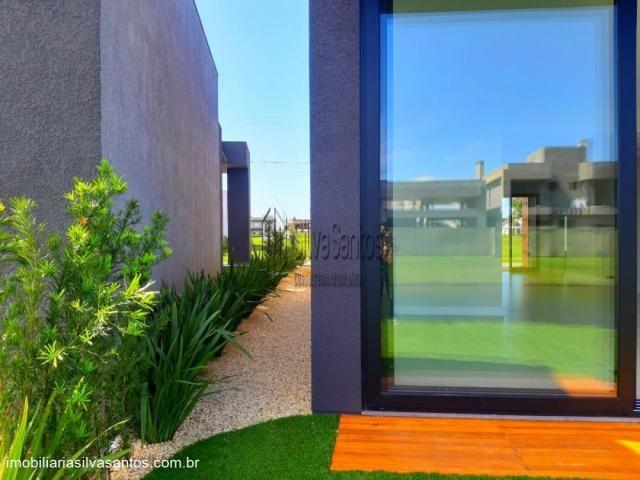 Casa de condomínio à venda com 4 dormitórios cod:CC268 - Foto 11
