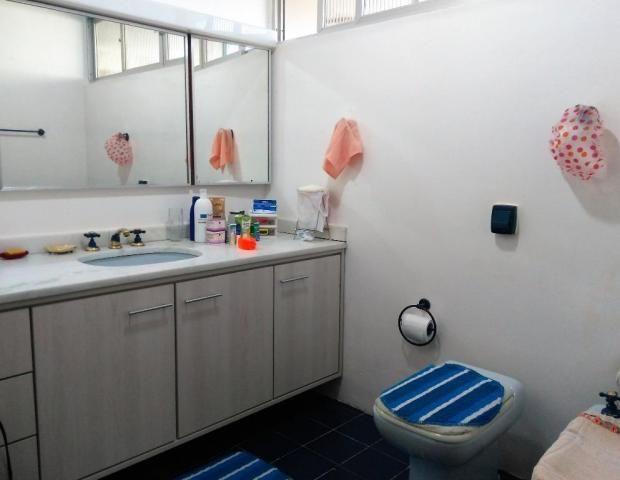 Apartamento à venda com 3 dormitórios em Bom fim, Porto alegre cod:RG6170 - Foto 14