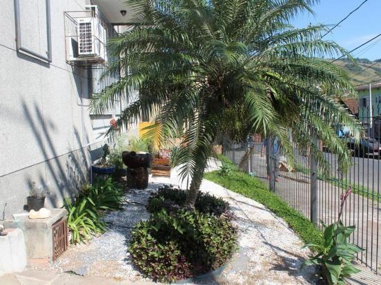 Escritório à venda em Protásio alves, Porto alegre cod:RG6180 - Foto 3