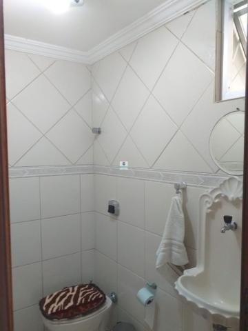 Casa à venda com 3 dormitórios em Itapuã, Salvador cod:CA00194 - Foto 14