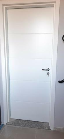 Apartamento 03 quartos para venda, Costa e Silva, Joinville - Foto 7