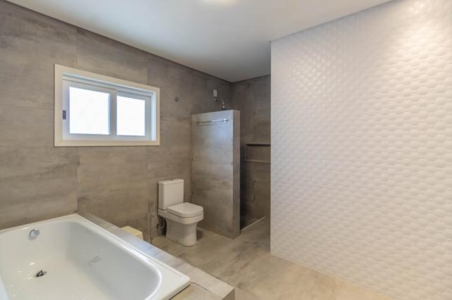 Casa para alugar com 2 dormitórios em Atiradores, Joinville cod:08234.001 - Foto 12