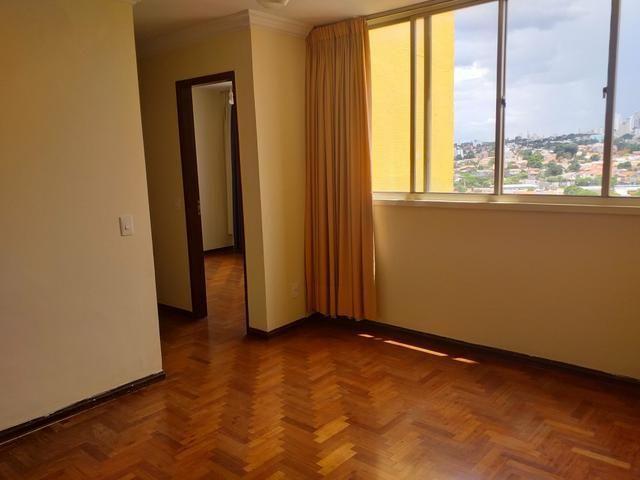 Apartamento 2 quartos, Setor Leste Universitário - Foto 11