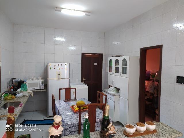 Casa de 3 quartos em Parnaiba - Foto 10