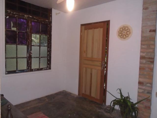Casa para alugar com 1 dormitórios em America, Joinville cod:08407.001 - Foto 11