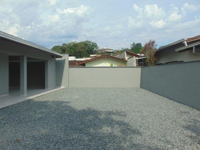 Casa para alugar com 3 dormitórios em America, Joinville cod:04599.003 - Foto 15