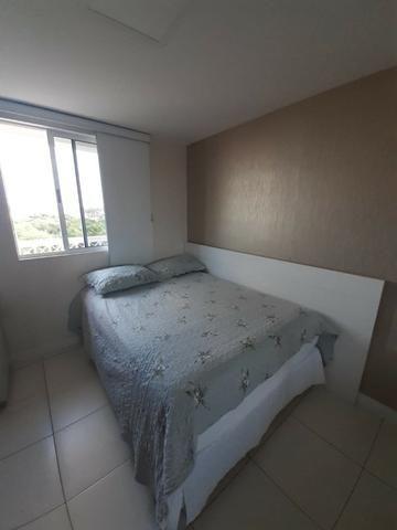 Apartamento com 3 dormitórios à venda, 74 m² por R$ 380.000 - Cambeba - Foto 11