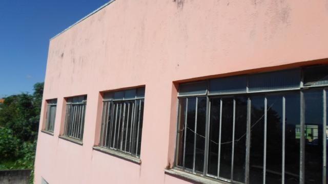 Escritório à venda em Oficinas, Ponta grossa cod:10582 - Foto 14