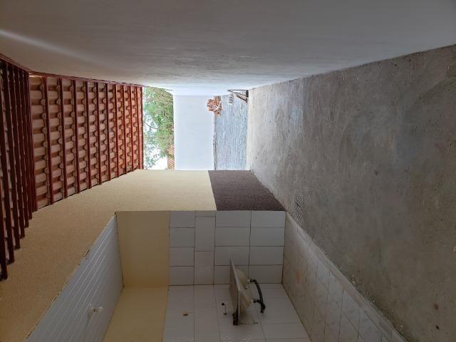Financie Até 100% Esta Linda Casa Individual No Lote Enorme de 250m² Com 130m² Construídos - Foto 18