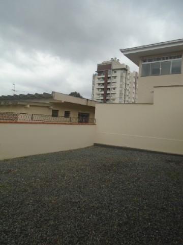 Casa para alugar com 2 dormitórios em Santo antonio, Joinville cod:00476.002 - Foto 18