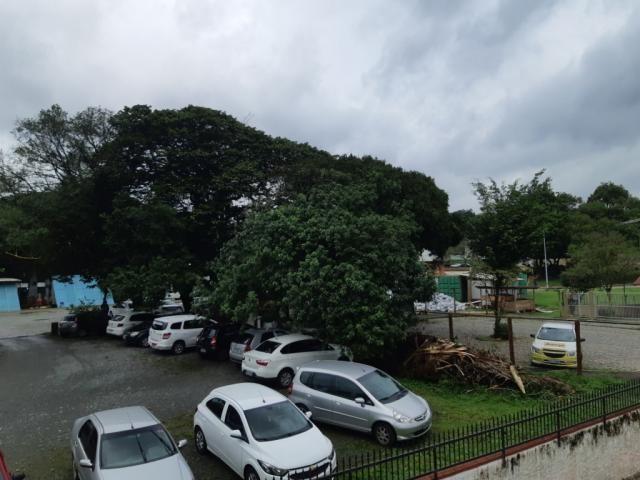Casa para alugar com 1 dormitórios em Atiradores, Joinville cod:08402.001 - Foto 9