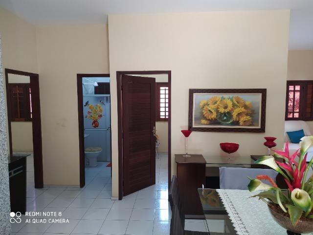 Casa de 3 quartos em Parnaiba - Foto 5