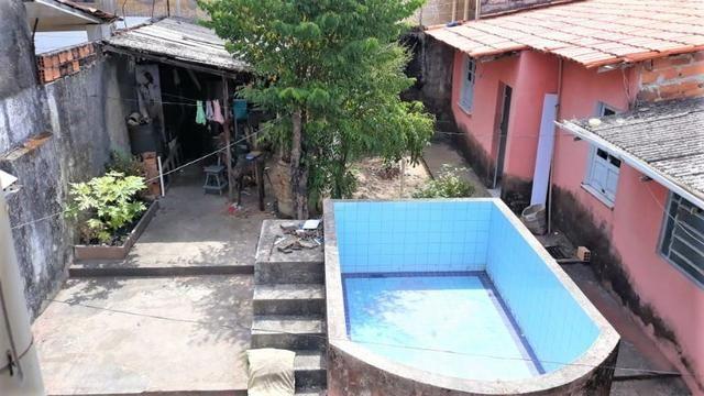 Vende-se Casa de 2 Pavimentos em Salinópolis-PA - Foto 19