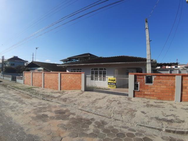 Casa para alugar com 3 dormitórios em Costa e silva, Joinville cod:70175.003 - Foto 2