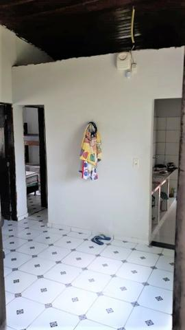 Vendo Linda Casa com Piscina em Salinópolis-PA - Foto 6