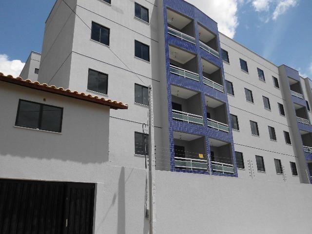 Apartamento na Maraponga Com 03 Quartos e Lazer Completo: Paulo 9  * What - Foto 7