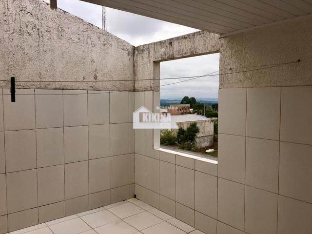 Prédio inteiro à venda em Contorno, Ponta grossa cod:02950.5856 - Foto 18