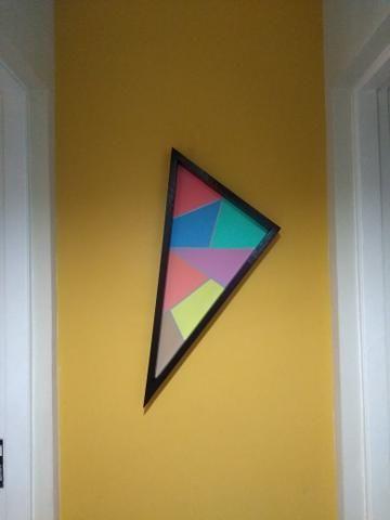 Quadros de decoração - Foto 4