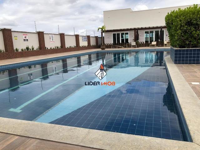 Apartamento 2/4 com Suíte para Aluguel no SIM - Vila de Espanha - Foto 12