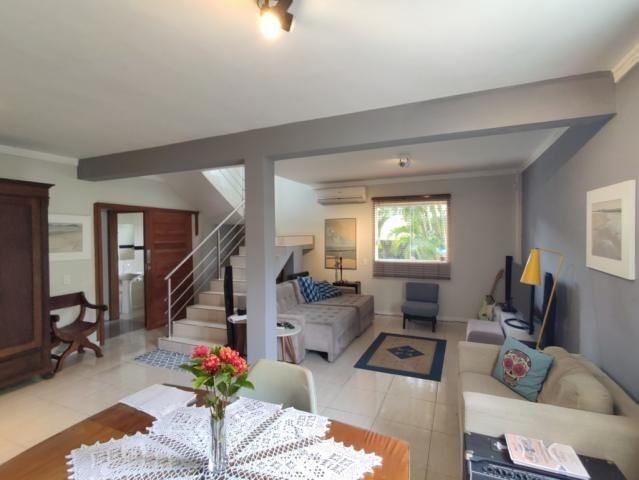 Casa para alugar com 2 dormitórios em Ademar garcia, Joinville cod:08475.001 - Foto 12