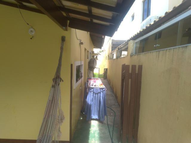 Otima casa 3 quartos na praia do flamengo - Foto 7