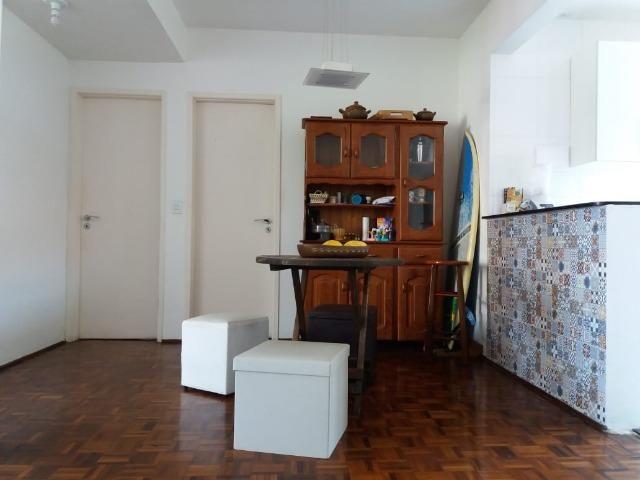 Apartamento de 2 quartos no Meireles - Foto 6