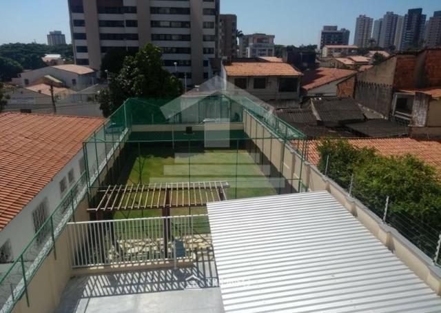 (RG) TR26164 - Apartamento 111m² à Venda no Bairro de Fátima com 3 Quartos - Foto 7