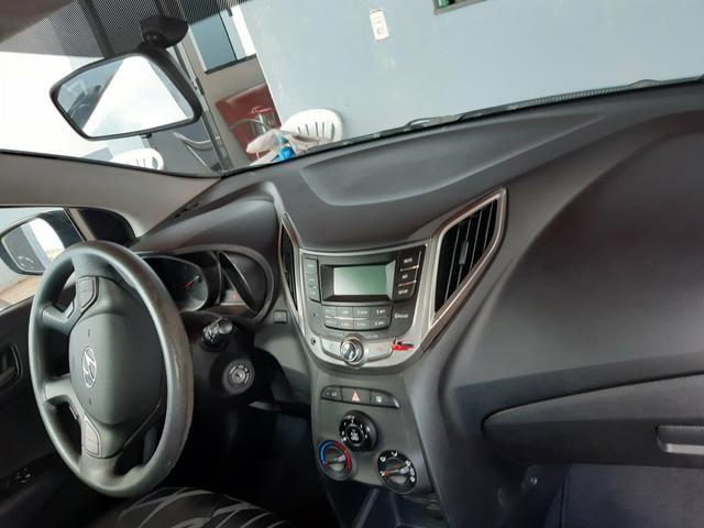 Hyundai HB20 2013/14 29.500,00 - Foto 4