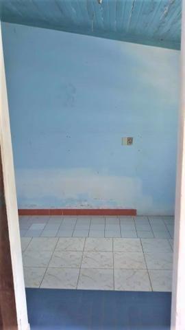 Vende-se Casa de 2 Pavimentos em Salinópolis-PA - Foto 12
