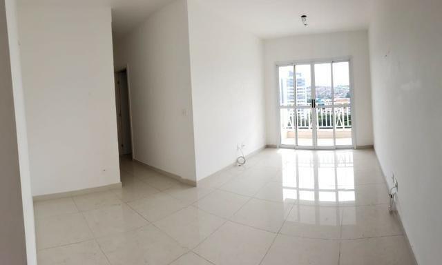 Apartamento em Taubaté - Pienza - Foto 11