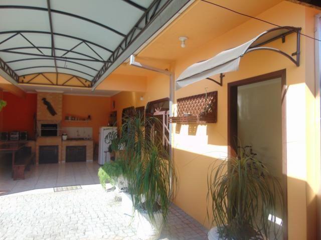 Casa para alugar com 1 dormitórios em Fatima, Joinville cod:08504.001 - Foto 2