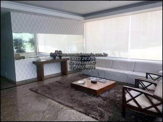 Jardim goias ! 108 m² 3 quartos ( 1 suite ) ! lindo apartamento ! - Foto 15