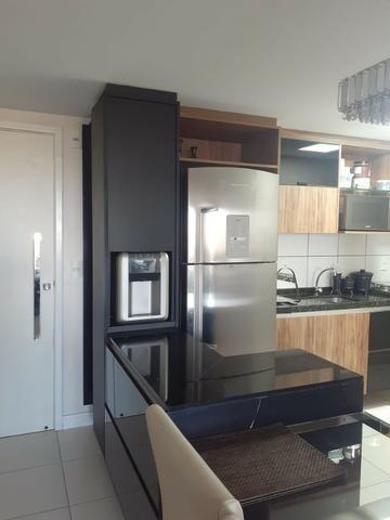 Apartamento com 3 dormitórios à venda, 74 m² por R$ 380.000 - Cambeba - Foto 16