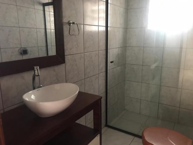 Casa para alugar com 2 dormitórios em Santo antonio, Joinville cod:00476.002 - Foto 11