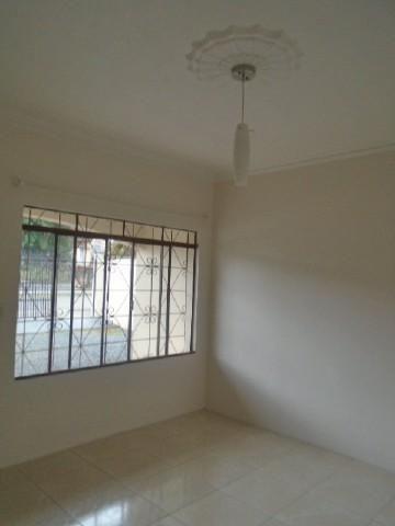 Casa para alugar com 2 dormitórios em Santo antonio, Joinville cod:00476.002 - Foto 6