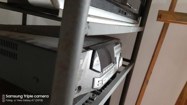 Videoke Ralf 3700 (modelo) - Foto 2