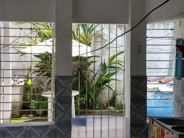 Casa jardim São paulo 4 quartos - Foto 2