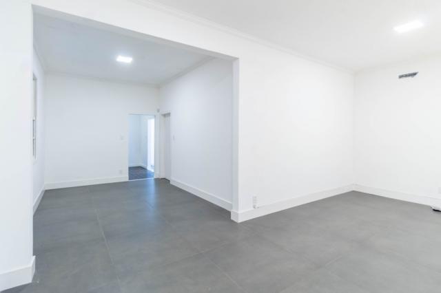 Casa para alugar com 2 dormitórios em Atiradores, Joinville cod:08234.001 - Foto 4