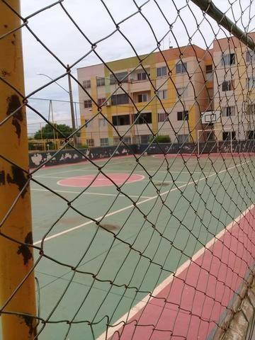 Valparaíso 2 Residencial Palissander Apt 3Qts sendo 1 Suíte - Foto 6