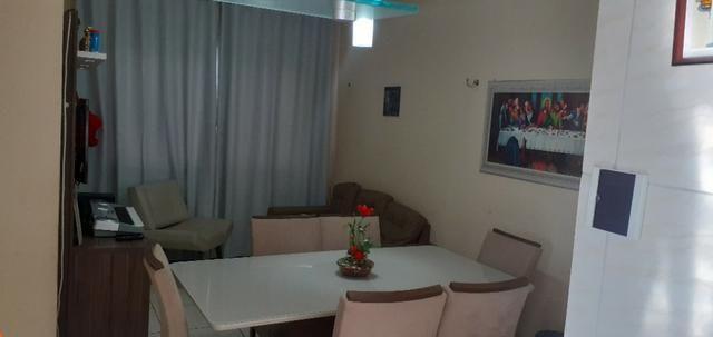 Vendo um excelente Apartamento na parangaba 3 quartos