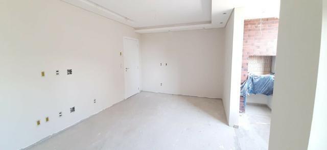 Apartamento 03 quartos para venda, Costa e Silva, Joinville - Foto 8