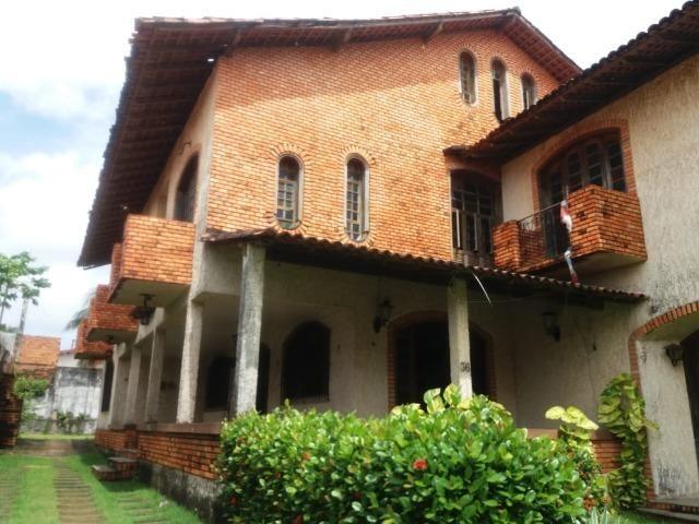 Vende-se Linda Casa de 2 Pavimentos com Excelente Oportunidade em Salinópolis-PA - Foto 2