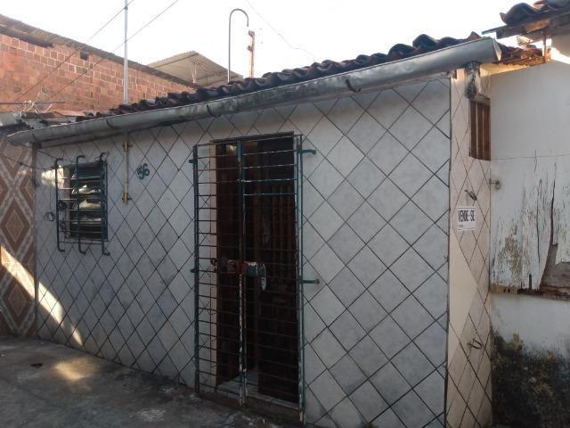 Casa a venda no Sancho/Tejipió - Foto 14
