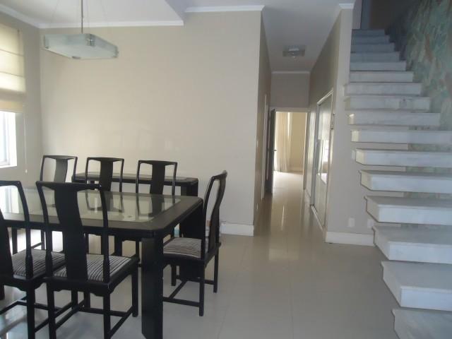 Casa para alugar com 5 dormitórios em Centro, Joinville cod:04942.001 - Foto 20