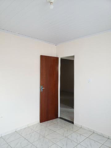 Financie Até 100% Esta Linda Casa Individual No Lote Enorme de 250m² Com 130m² Construídos - Foto 3